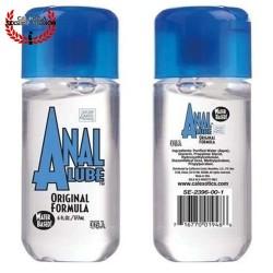 Lubricante Anal Formula original CalExotics de 177ml Lubricante Anal Lube Original Formula