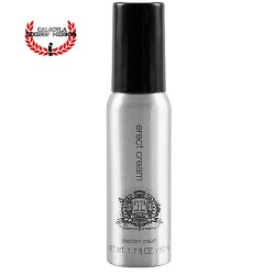 Gel Para mantener erecciones potentes de tu pene Erect Cream Touch 50 ml